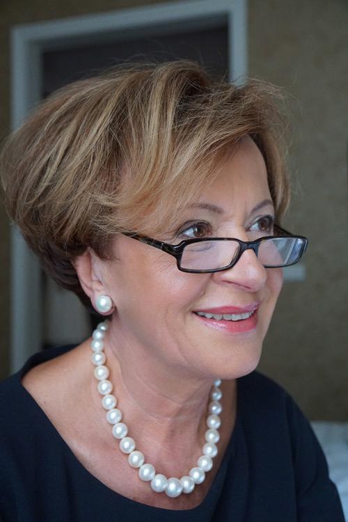 Erika Lassen