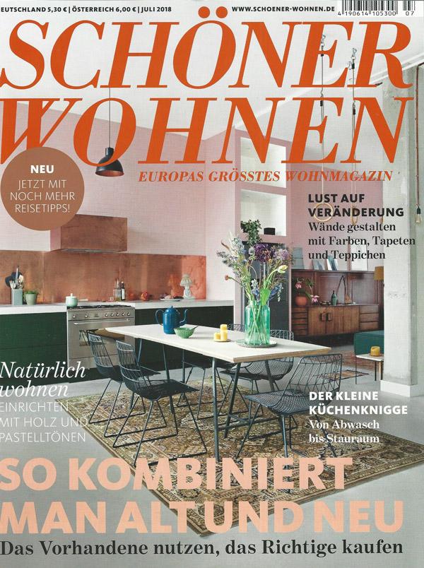 Schoener-Wohnen-Juli-2018-Cover.jpg